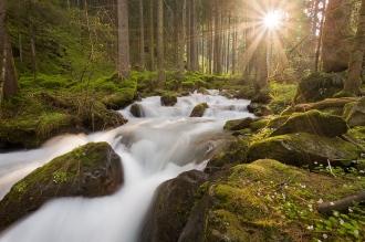 stream_of_light_stream_of_water